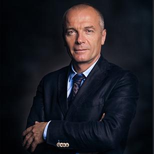Dominique Rongen, avocat à Clermont Ferrand