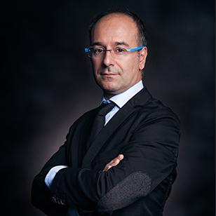 Cesis – Cabinet d'avocats