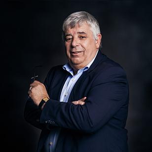 Philippe Farges, avocat à Clermont Ferrand