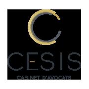 Logo Cesis, cabinet d'avocats à Clermont Ferrand
