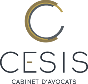 Cesis Cabinet Davocats