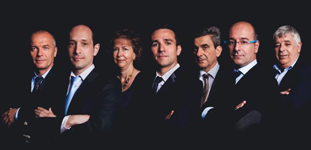 Cesis, cabinet d'avocat à Clermont Ferrand