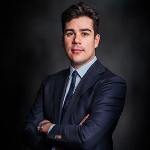 Florian Lefrançois, avocat à Clermont Ferrand